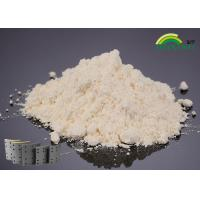 Bakelite Phenolic Resin Powder Heat Resistance for Friction Materials