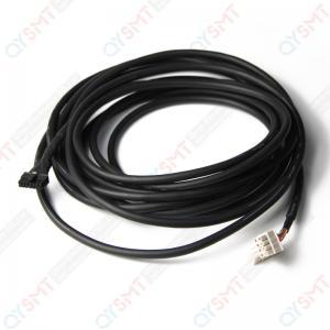 Buy cheap SMT spare parts Panasonic AC SERVO MOTOR N510042737AA P50B02001BXS7C from wholesalers