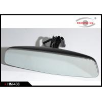 Buy cheap Auto LCD Reversing Mirror Monitor 3mm Thickness 12 Month Warranty from wholesalers
