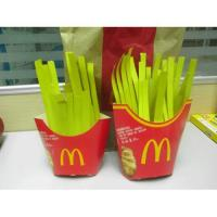Quality French fries bags wholesale
