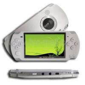 8GB digital 3rd 4th 5th generation MP4 players