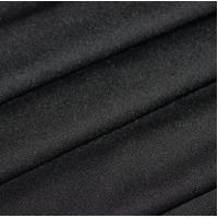 Quality 100D Polyester Ponte De Roma Knit Fabric Yarn Dyed Strong Hydroscopic wholesale