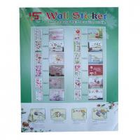 Quality Wall Sticker wholesale