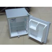 Buy cheap 42 L 30 L Glass Door Hotel Mini Bars Fridge With CE/ROHS /UL from wholesalers