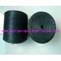Quality Different Colored Tomato Tying Rope Industrial Twine LT003 SGS Certification wholesale