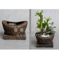 Ceramic & Pottery Flower Pots