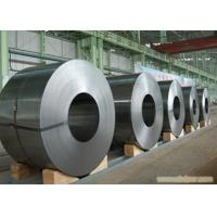 3.0 - 16mm Thick 304l Stainless Steel Coil, Hot Rolled Steel Sheet Roll