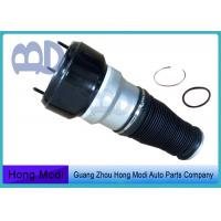 Quality Silver 2203202438 Mercedes W220 Air Suspension For Cars Air Shocks wholesale