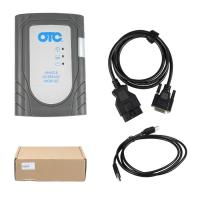 Quality OTC GTS Toyota IT3 Diagnostic Tool Support Toyota and Lexus wholesale