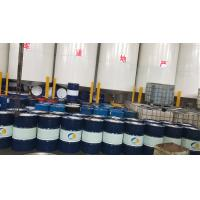 Quality Transparent Liquid Heat Transfer Oil Industrial Lubricant Oil 40 Kinematic Viscosity wholesale