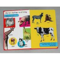 Quality Children's Book wholesale