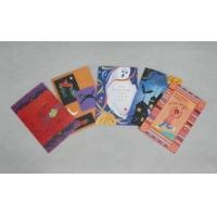Quality Greeting Card (XYS005) wholesale