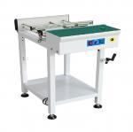 Quality Morel Standard SMT Conveyor SMT Board Handling Equipment 0.6M BC-060M-N wholesale