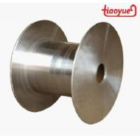 Quality Panel high-speed spools wholesale