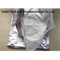 Quality Nandrolone Decanoate Deca Durabolin Steroid Powder 300mg / Ml Injection wholesale
