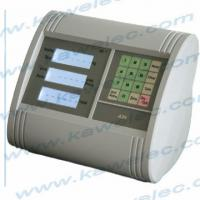 Quality XK3190-A26 load cells Indicator, wholesale weighing indicator wholesale
