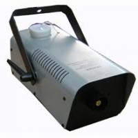 Quality CHINA FOG MACHINE wholesale