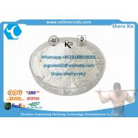 Anabolic Steriod Nandrolone Laurate/Laurabolin for Muscle Use Cutting Cycle