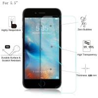 Quality Apple Iphone Protective Screen Cover , Privacy Guard Screen Protector  wholesale