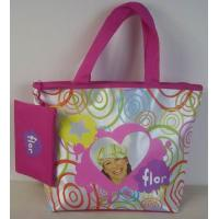 Quality Shopping Bag wholesale