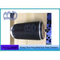Quality 4G0616039SAA 4G0616002T 4G0616001T Air Suspension Springs Audi A6 C7 Air Bag wholesale