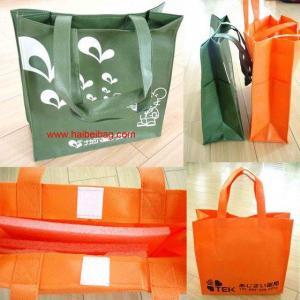 Quality Non Woven Tote Bag wholesale