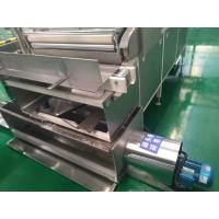 Quality Full Automatic Noodles Processing Machine Available Customized Voltage wholesale