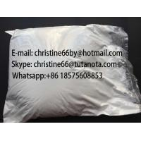 Quality High Purity Testosterone Propionate , 1045-69-8 Testosterone Acetate Powder wholesale