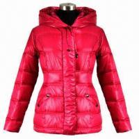 Packable Down Jackets Women
