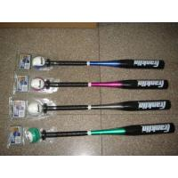 Quality Aluminum Baseball Bat wholesale