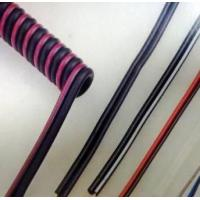 Quality PU cable SS005 wholesale