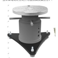 Quality Rotating Single Axis Rate Table System For Testing Inertial Sensors And Packages wholesale