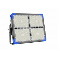 Buy cheap 140lm/W And Tennis Stadium Led Flood Lights UV Resisted Powder Coating Led Light Housing. from wholesalers