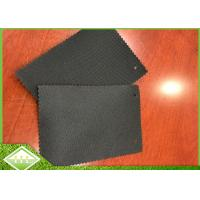 Quality Biodegradable PP Spunbond Nonwoven Fabric For Furniture Upholstery Material wholesale