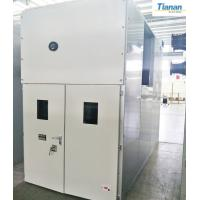 Quality Metal - Clad Drawable AC High Voltage Switchgear Equipped With ZN85 - 40.5 wholesale