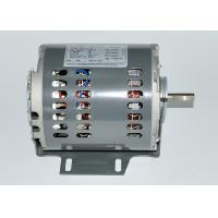Buy cheap 220V 1/4HP Air Cooler Motor with HVAC Electric Motor 1425 / 1725 RPM 50 / 60 Hz from wholesalers