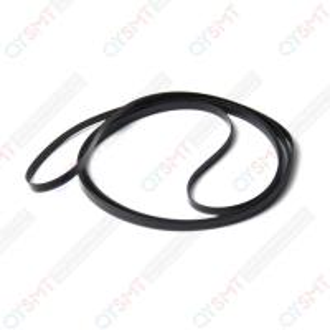Buy cheap SMT spare parts Panasonic AC SERVO MOTOR HC-KFS73-S33 from wholesalers