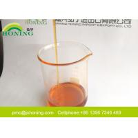Quality Excellent Adhesion Curing Agent For Epoxy Resin , Cycloaliphatic Amine Hardener wholesale