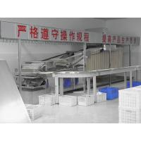 Quality Stainless Steel Chinese Stick Noodle Processing Line With Full Automation wholesale