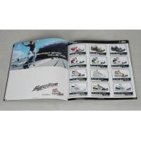 Buy cheap Brochure(XYB-001) from wholesalers