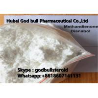 Quality Nandrolone Phenylpropionate 62-90-8 Durabolin Nandrolone Steroid wholesale