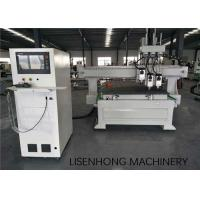 Cheap Italy drill bag , disc CNC center with 12 engraver and 5+4 driller engraving machine for sale