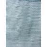 Cheap HDPE Greenhouse Sun Shade Netting 3x50m , 4x50m , 6x50m , 4x100m wholesale