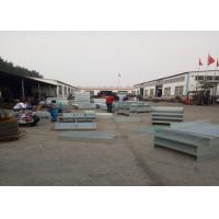 ANPING  BAOSHENG WIRE MESH PRODUCTS CO.,LTD