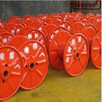 Quality Plastic Cable Reel wholesale