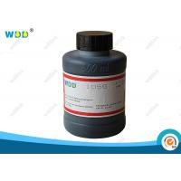 Quality Food Grade 500 ML Continuous Inkjet Ink CIJ Compatible Linx Inkjet Printer wholesale
