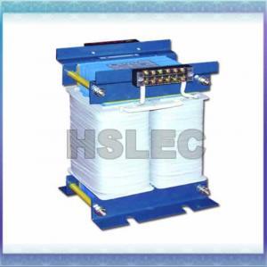 Quality Control Transfomer wholesale