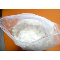 Quality Masteron Enanthate Raw Steroid Powders wholesale