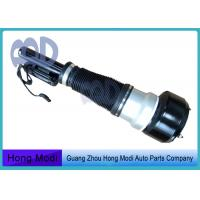 Gas Filled Mercedes Benz Air Suspension 2213209313 2213200013 2213205213 2213207313 2213207413