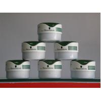 Msheirentou Wax Therapy Series - Products about Msheirentou Wax